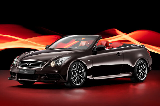 File:IPL-G-Cabriolet-Concept-Paris Carscoop-4.JPG