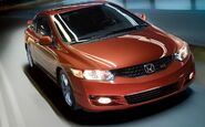 Honda-Civic-Coupe-Si4