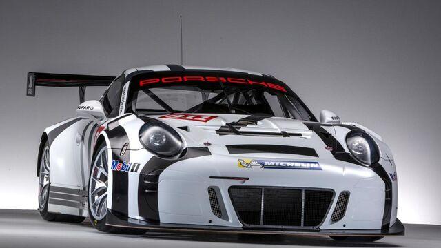 File:Porsche991gt3-r-front-3-4.jpg