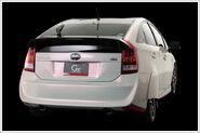 Toyota-Prius-G-Sports-Concept-3