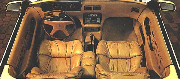 File:Chrysler-04a.jpg