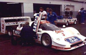 Daytona-1992-02-02-003