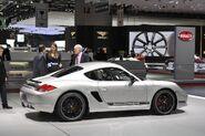 Porsche-cayman-r-16