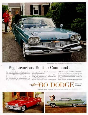 File:Images60dodgematador.jpg