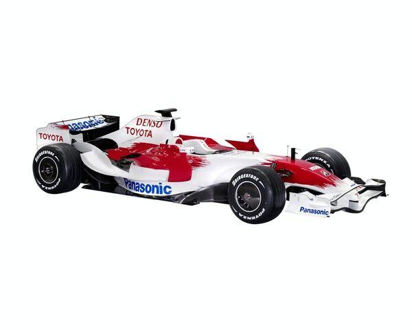 File:TF108 Toyota F1 1.jpg