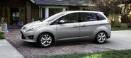 03-2012-ford-c-max