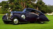193620Rolls-Royce20Phantom0III