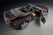 2011-Chevrolet-Camaro-Convertible-Neiman-Marcus-13