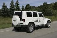 Jeep-EV-5