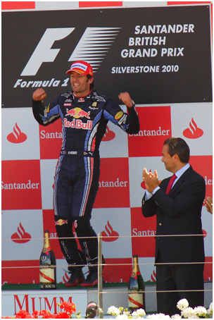 File:Webber British GP 2010.jpg