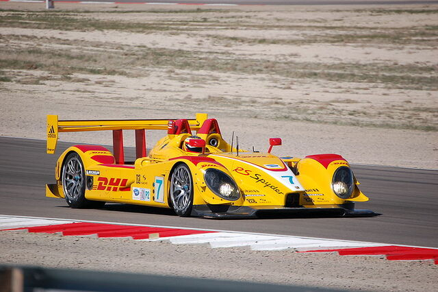 File:Penske Porsche Utah.jpg