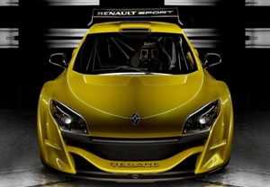 Renault-Megane-Trophy 0small