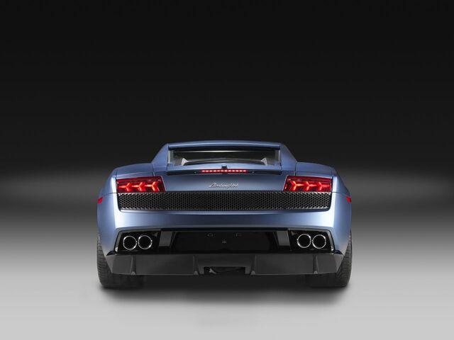 File:Lamborghiniadpersonam---04.jpg