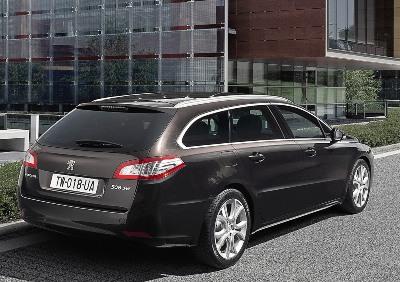 Peugeot-5084small
