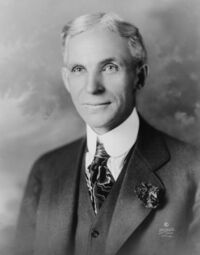 470px-Henry ford 1919