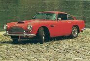 6-astonmartin-db4-1958
