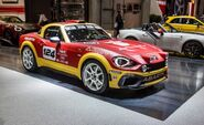 Fiat-Abarth-124-Spider-rally-concept-1012-626x382