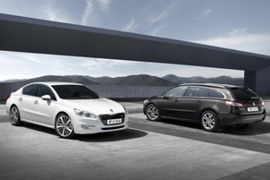 2011-Peugeot-508-1small