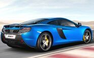 2015-mclaren-650s-coupe-rear-action-600-001