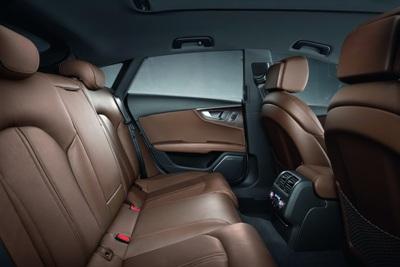 Audi-A7-Sportback-68small