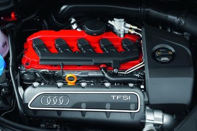 Audi-RS3-Sportback-40small