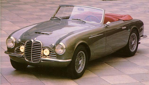 File:A6GFrua Cabriolet.jpg