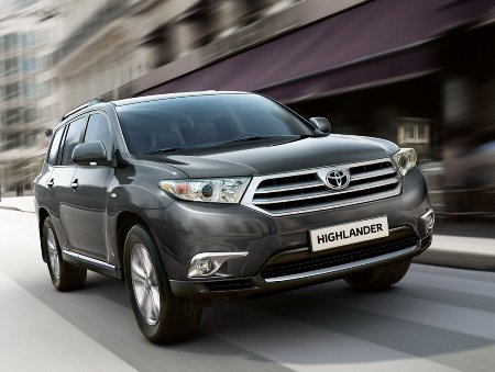 File:2011-Toyota-Highlander-Carscoop-3small.jpg