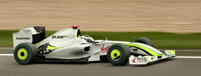 File:Jenson Button 2009 Germany 3.jpg