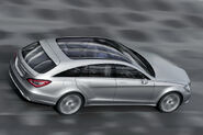 Mercedes-Benz-CLS-Shooting-Break-25