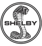 Shelbylogo