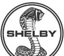 Carroll Shelby International