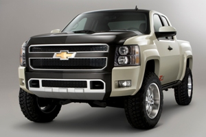 File:01-silverado-zr2small.jpg