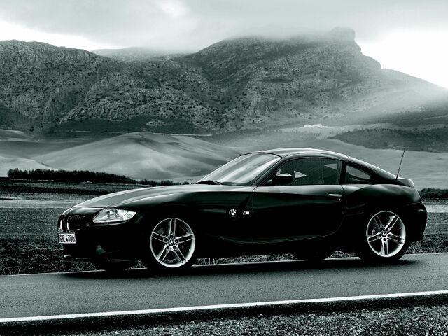 File:BMWZ4Coupe.jpg