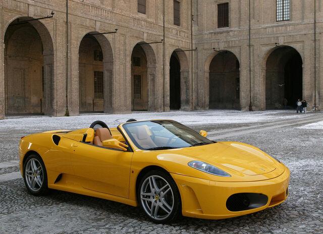 File:Ferrari-f430 spider 2005 2.jpg