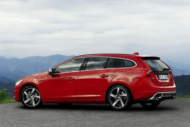 File:Volvo-S60-V60-R-Design-18.JPG