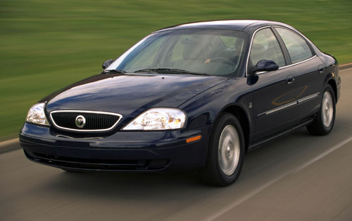 File:2001 Blue Sable1.jpg
