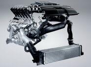 BMWX6-44