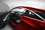 Ford-Start-Concept-12