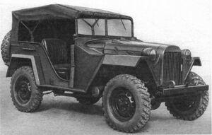 GAZtype67