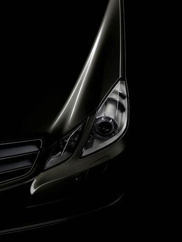 File:Mercedes-benz-e-class-coupe 5.jpg