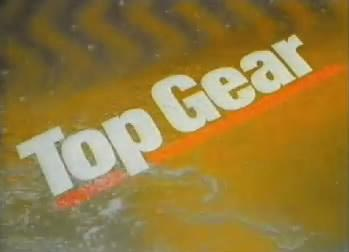 Topgearlogo1996