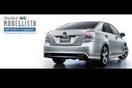 Toyota-sai-hybrid-sedan-19Modellista rear