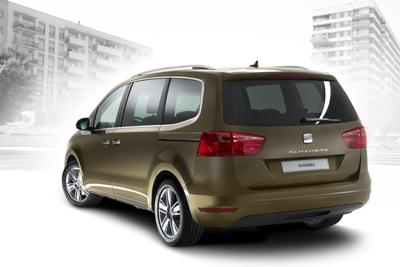 File:2011-Seat-Alhambra-MPV-1small.jpg