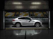 BMW-X6-Performance-Unlimited-1