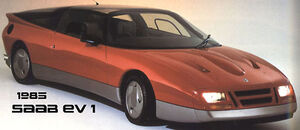 198520saa20ev-1