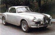 Alfa1900sprintcoupetouring