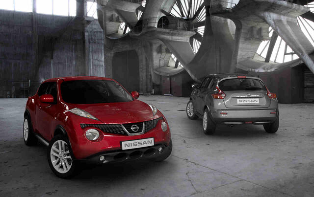 File:09-nissan-juke-press.jpg