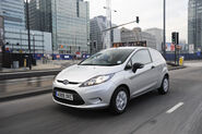 Ford-Fiesta-Van-ECOnetic-1