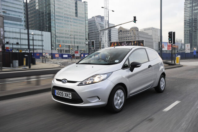 File:Ford-Fiesta-Van-ECOnetic-1.jpg