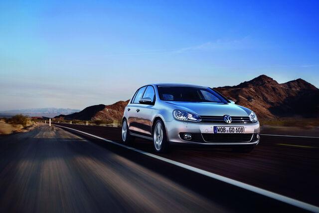 File:VW-Golf-VI-LED-1.JPG